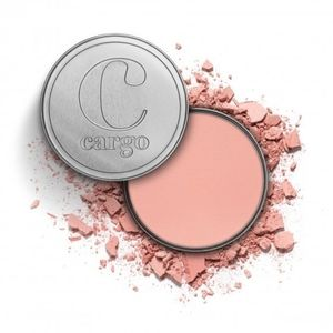 🌟HOST PICK🌟CARGO Powder Blush *TONGA*